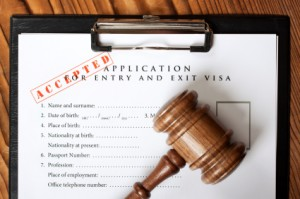 Can Non-Citizens File for Bankruptcy?